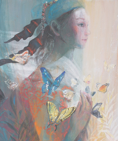 2011蝶を纏う.jpg