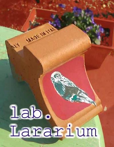 web_lab_lararium.jpg